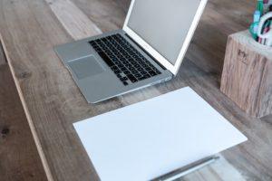 Les caractéristiques d'une formation SAP