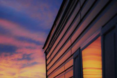 Jimmy Parat explique la digitalisation du secteur Immobilier