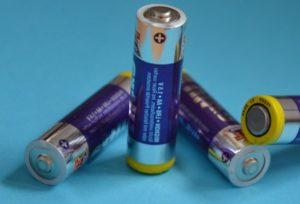 La pile alcaline : le meilleur choix pour recharger les appareils