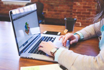 Astuces pour créer un excellent site e-commerce