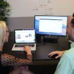 Création de site internet : comment choisir son agence?