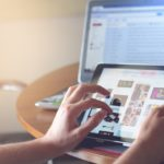Les nouvelles technologies : quelle influence pour les entreprises ?