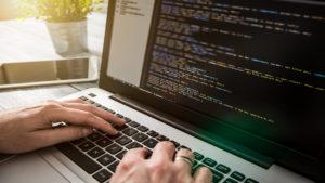 Les 5 meilleures façons d'améliorer le classement de votre site