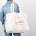 Le sac papier personnalisé : un incontournable pour votre marketing