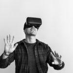 réalité virtuelle en architecture