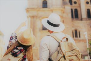 Astuces pour réduire le prix de votre voyage