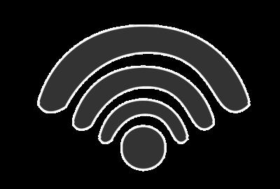 antenne-wifi