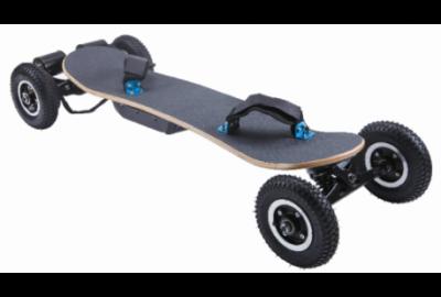 skateboard-electrique-tout-terrain
