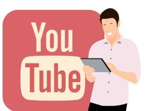 dislike-youtube