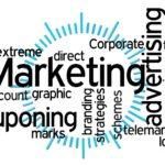 Marque et Marketing communication : Attirer l'œil sur votre marque