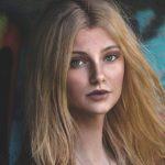 pigmentation dermo-esthétique