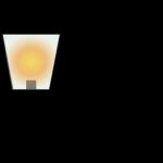 Lampesenligne