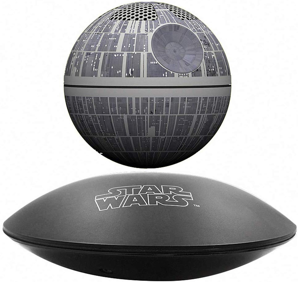 étoile de la mort Star Wars