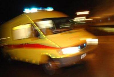 Types d'ambulances à choisir