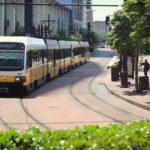 Comment relever le défi de la mobilité urbaine?