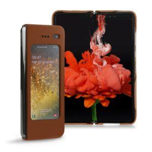 coque iphone 8 5