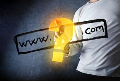 L'importance et l'impact du nom de domaine pour le SEO