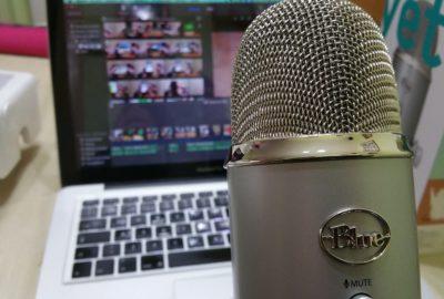 expertises d'une régie radio publicitaire