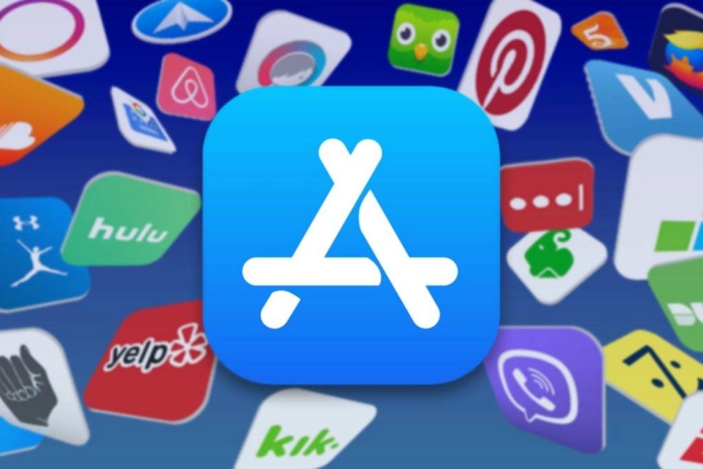 Des applications Iphone gratuites pour une vie plus saine