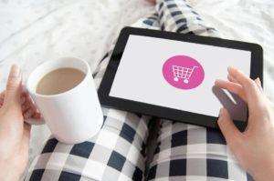 Prestashop, la solution e-commerce pour faire face au COVID