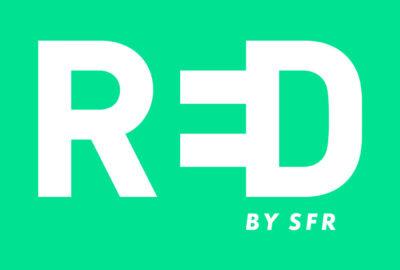 redbysfr-avis