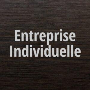 Les obligations comptables d'une entreprise individuelle en Belgique