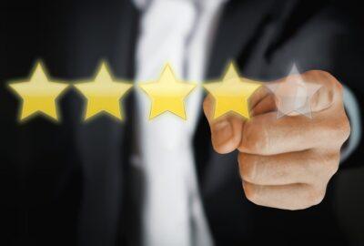 Avec 7 conseils d'experts, protégez votre e-réputation