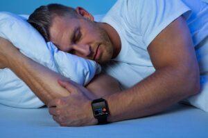 impact du sommeil sur la santé