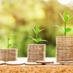 fonds d'investissement intéressant au Luxembourg