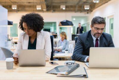Marketing d'entreprise : pourquoi opter pour le digital